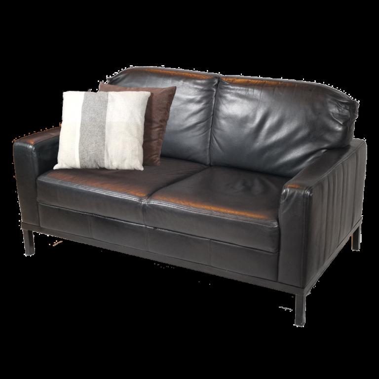 vienna sofas mieten rent-a-lounge 7