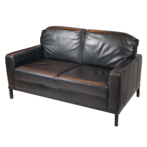 vienna sofas mieten rent-a-lounge 8