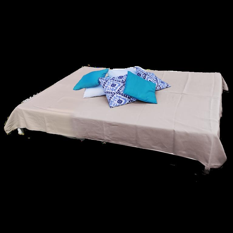 daybed leinen mieten rent-a-lounge 10