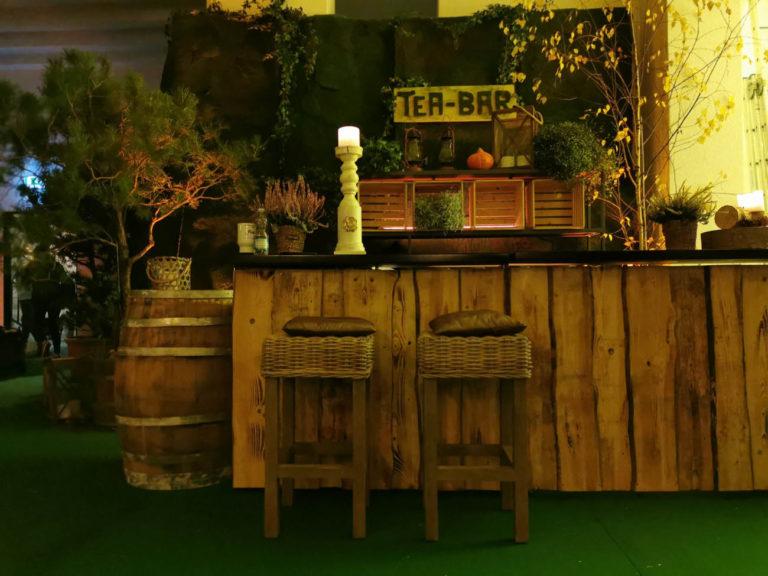laternen natura mieten rent-a-lounge 6