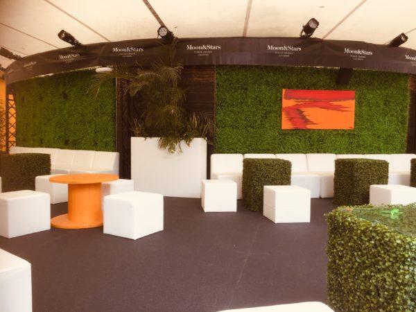 public events mieten rent-a-lounge 20