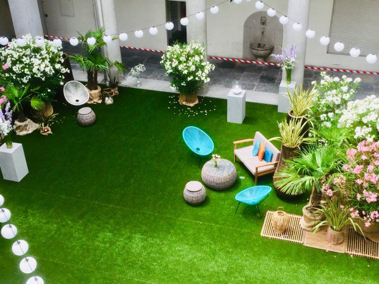 public events mieten rent-a-lounge 24