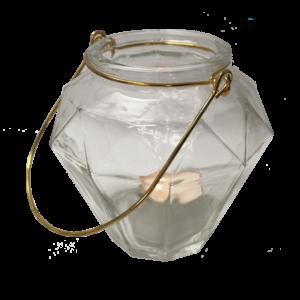teelicht diamond mieten rent-a-lounge 1