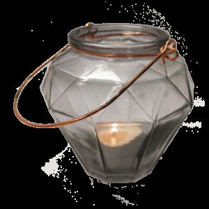 teelicht diamond mieten rent-a-lounge