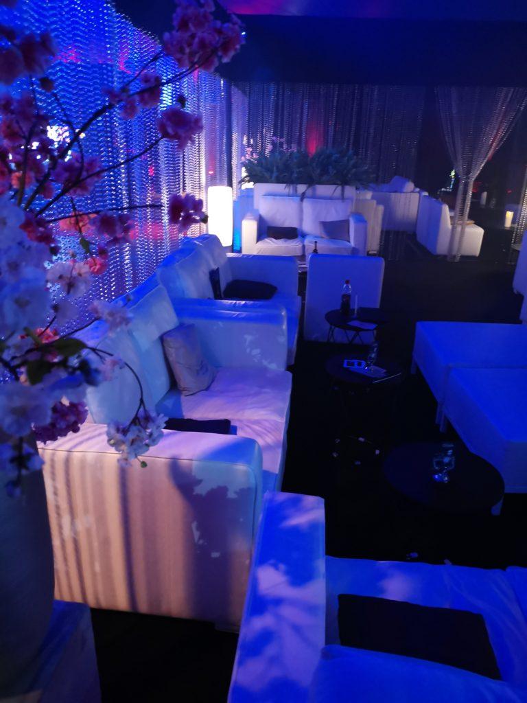 Automatisch gespeicherter Entwurf mieten rent-a-lounge 2
