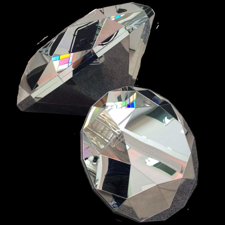 deko diamanten mieten rent-a-lounge