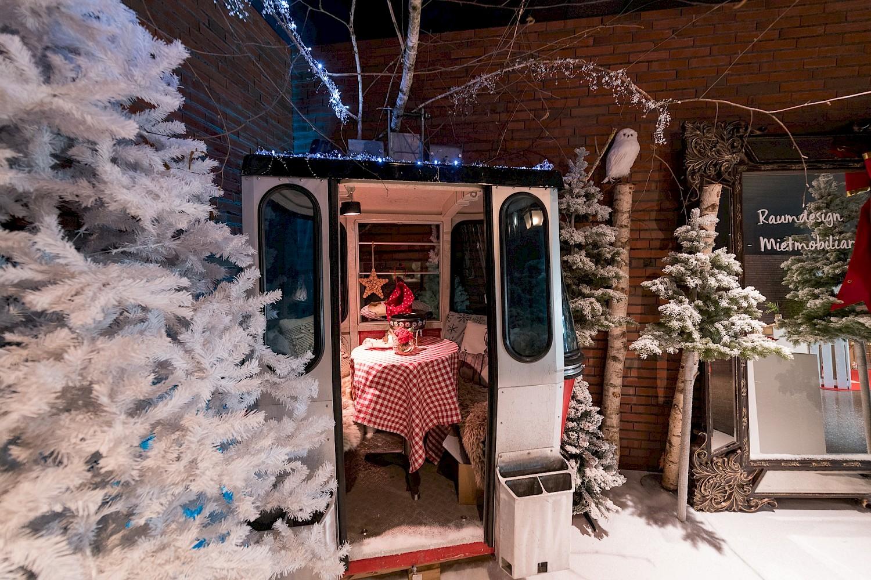 tannenbaum mieten rent-a-lounge 2