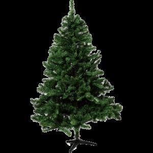 tannenbaum - h150cm, grün dunkel mieten rent-a-lounge