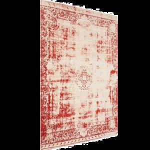 teppiche antik - rot mieten rent-a-lounge