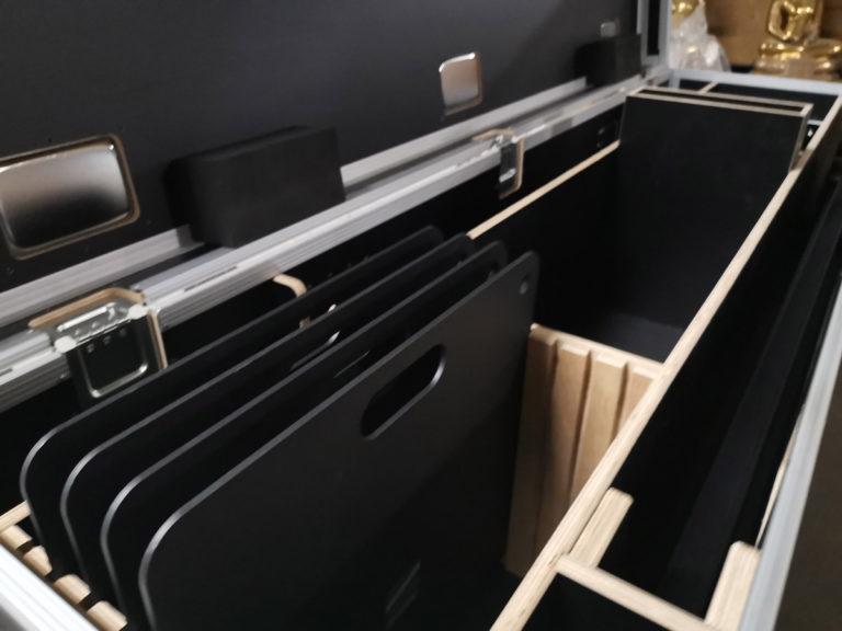 wentex system mieten rent-a-lounge 2