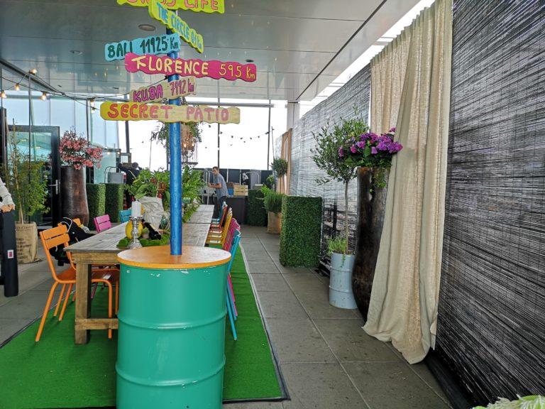 wentex system mieten rent-a-lounge 7