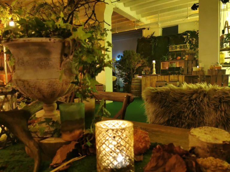windlicht gold mieten rent-a-lounge 3