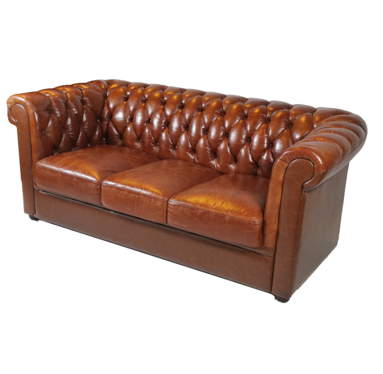 chesterfield english 3er sofa mieten rent-a-lounge 7