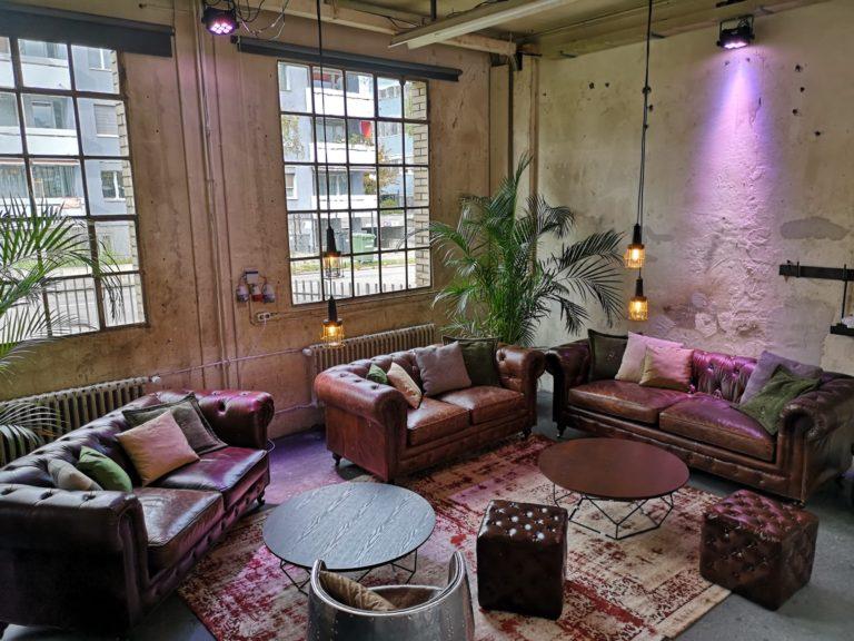 Chesterfield Vintage mieten rent-a-lounge 1