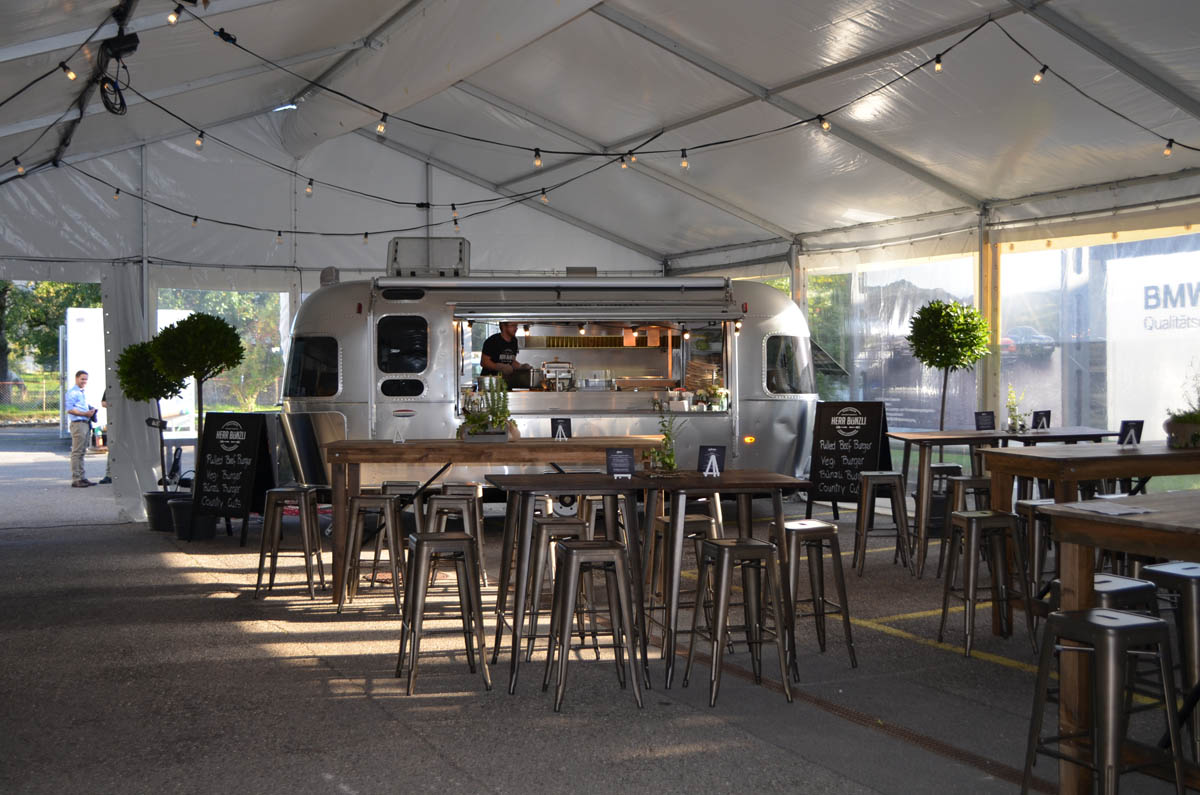 Streetfood mieten rent-a-lounge 7