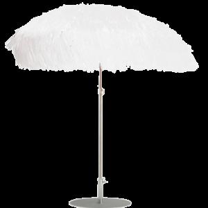 beach sonnenschirm mieten rent-a-lounge 1