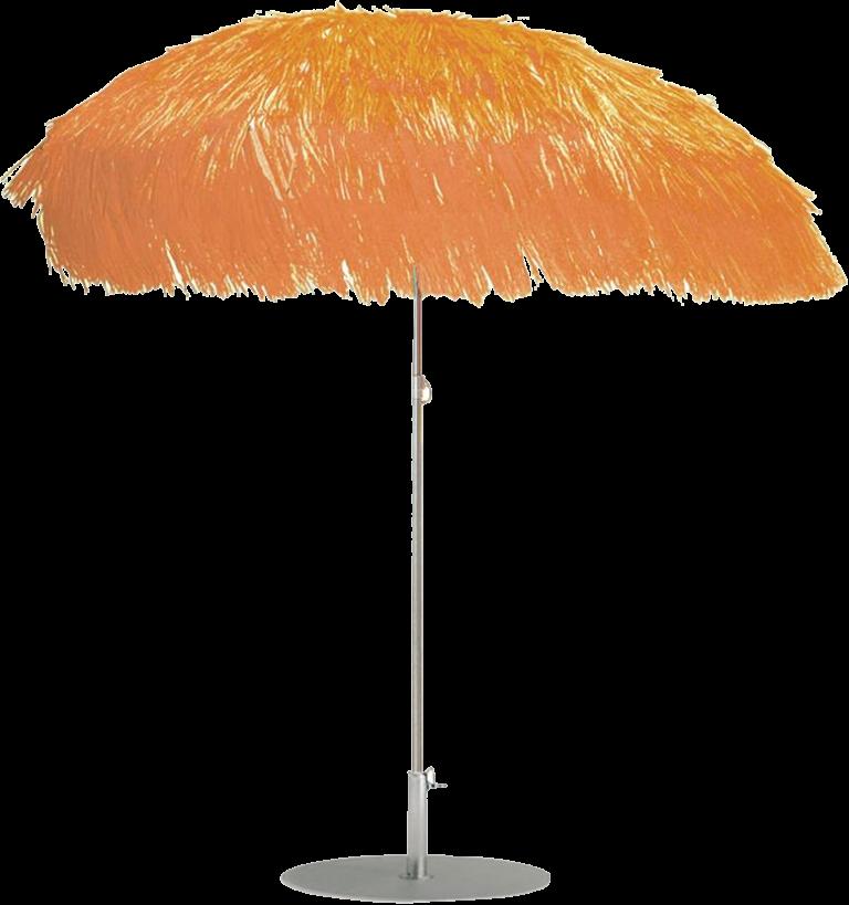 beach sonnenschirm mieten rent-a-lounge