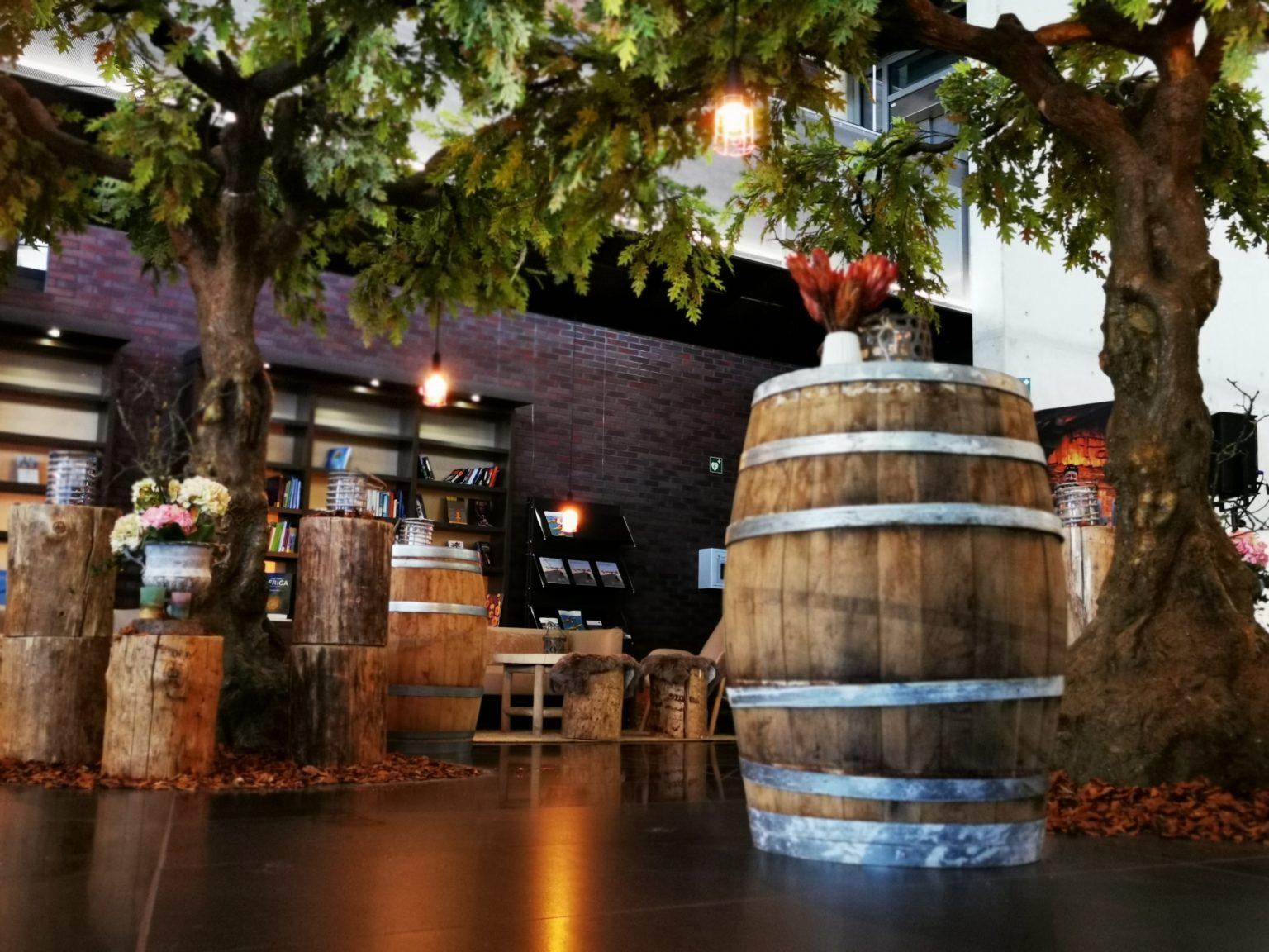 Baum mieten rent-a-lounge