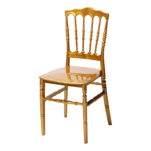 stuhl napoleon mieten rent-a-lounge