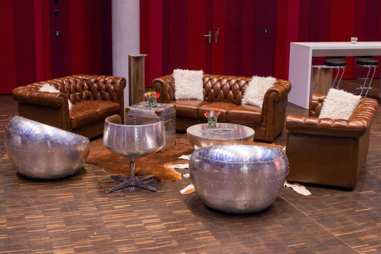 aviator space chair mieten rent-a-lounge 3