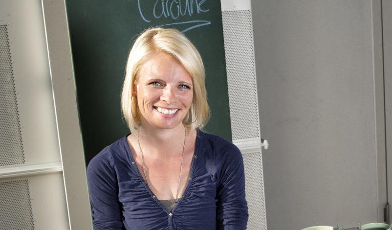Caroline Willems mieten rent-a-lounge 1