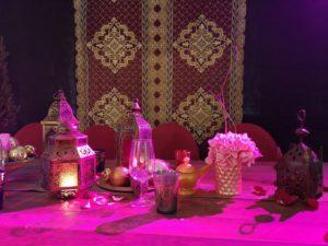 Für Ihre Silvesterparty mieten rent-a-lounge ag