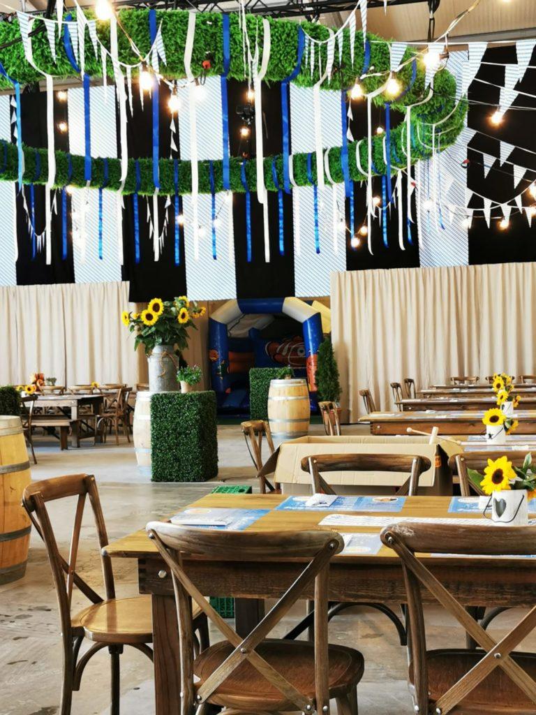 Oktoberfest mieten rent-a-lounge ag 1