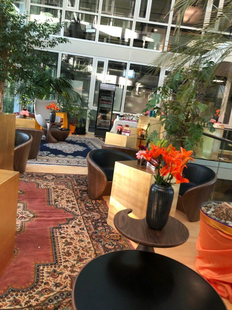 Skov mieten rent-a-lounge ag 1