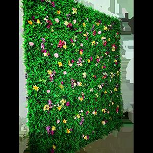 flowerawll mieten rent-a-lounge ag 1
