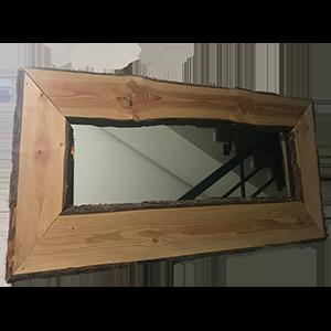 spiegel altholz mieten rent-a-lounge ag
