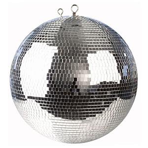 discokugeln mieten rent-a-lounge ag 1