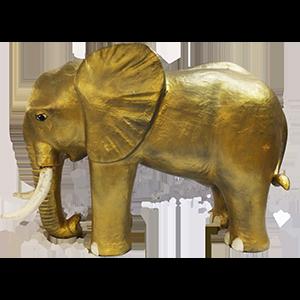 elefant mieten rent-a-lounge ag