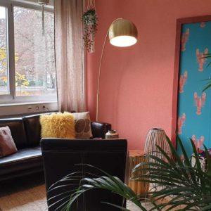 Milano mieten rent-a-lounge ag