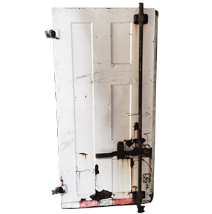 container door mieten rent-a-lounge ag
