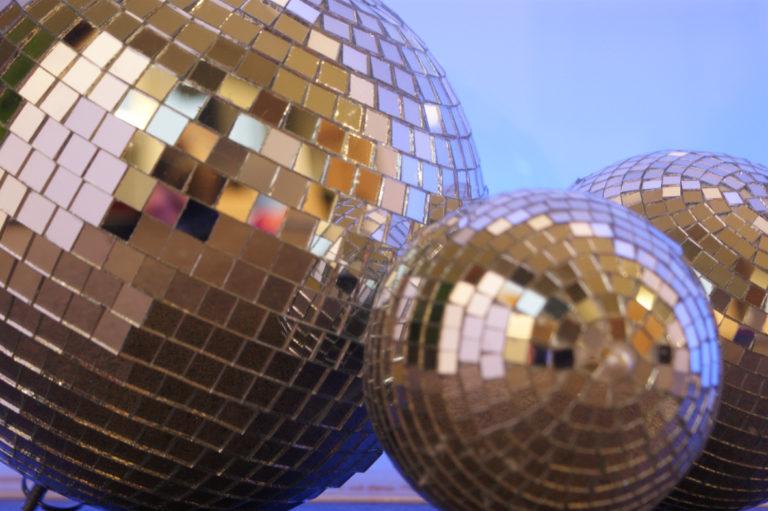 discokugeln mieten rent-a-lounge ag